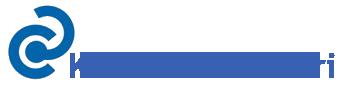 Kaca Patri – Pusat Pembuatan Kaca Patri dan Jual Kaca Patri Pintu, Kaca Patri Jendela, Kaca Patri Masjid Harga Murah Kualitas Terbaik Terpercaya di Jakarta Bogor Depok Tangerang Bekasi Indonesia